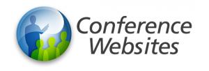 Conference Websites Logo